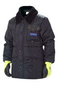Freezer Wear SubPolar Jacket style 205