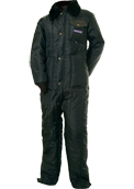 Freezer Wear Coveralls style 501
